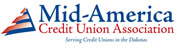 Mid-America Credit Union Association